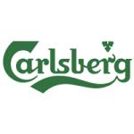 Carlsberg-150x150