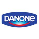 Danone_spain-150x150