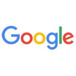 Google_2015_logo-150x150