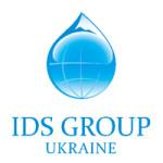 IDS-150x150