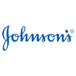 Johnsons-150x150