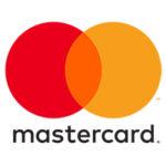 Mastercard-logo-150x150