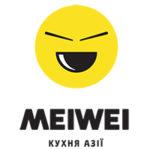 Meiwei_logo-150x150