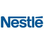 Nestle_textlogo_blue-150x150