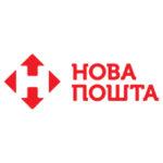Nova_Poshta_logo-150x150