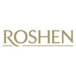 Roshen-150x150