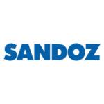 Sandoz_logo_logotype-150x150
