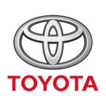 Toyota-Logo-PNG-Clipart-150x150