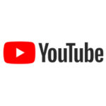 YouTube_Logo_2017-150x150