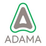 adama-mahteshim-logo-7CDE960DE3-seeklogo-150x150