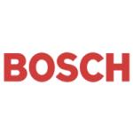 bocsh-150x150