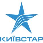 kievstar-150x150