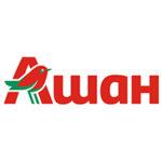 logo-ashan-150x150