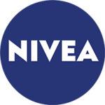 logotip-nivea-150x150