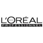 loreal-150x150